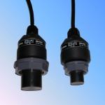 image-Capteurs-ultrasoniques-2-fils