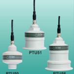 Capteurs US PTU web1