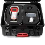 valise debitmetre KATflow 200b